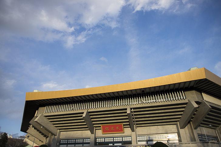 藤井風,日本武道館,ライブ,日程,配信,詳細