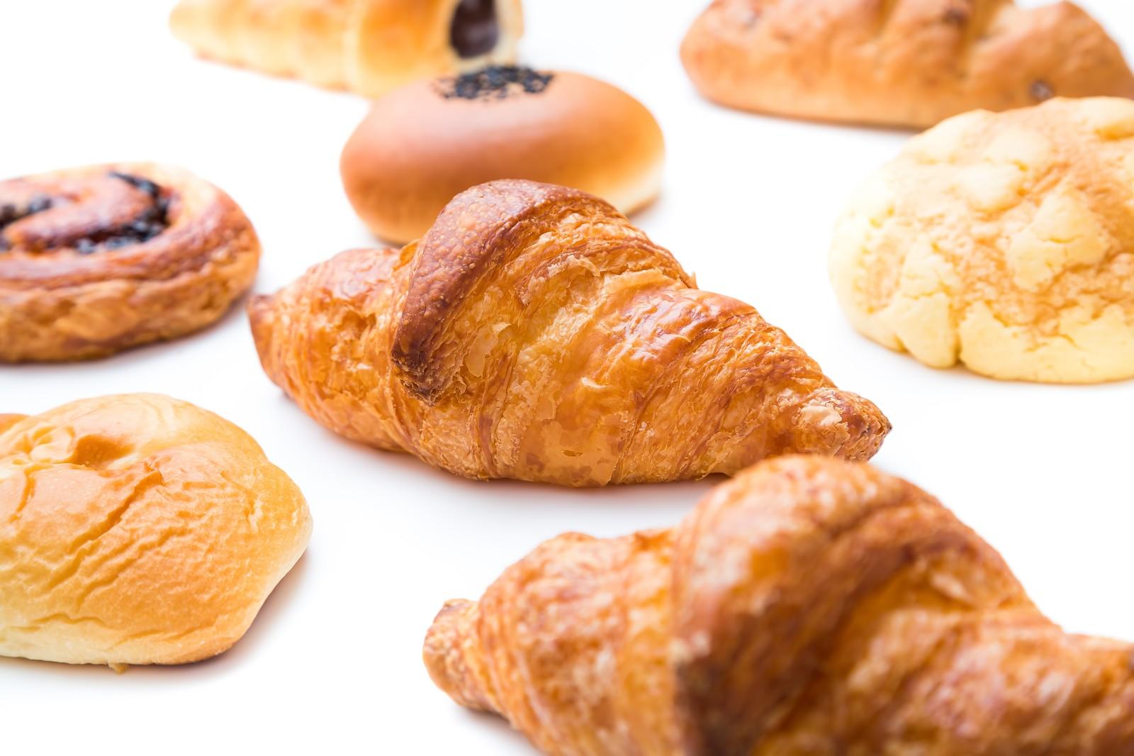 サブウェイのパン,税金,問題,パンではない