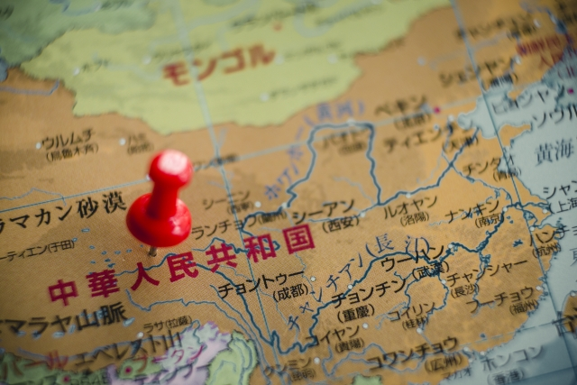 アラフェス,中国配信,安い,理由,チケット代,価格の違い