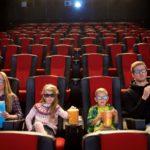 映画『鬼滅の刃』,上映回数,多い,理由,コロナ対策