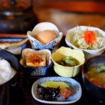 静岡,セクハラごっこプラン,温泉旅館,どこ,価格