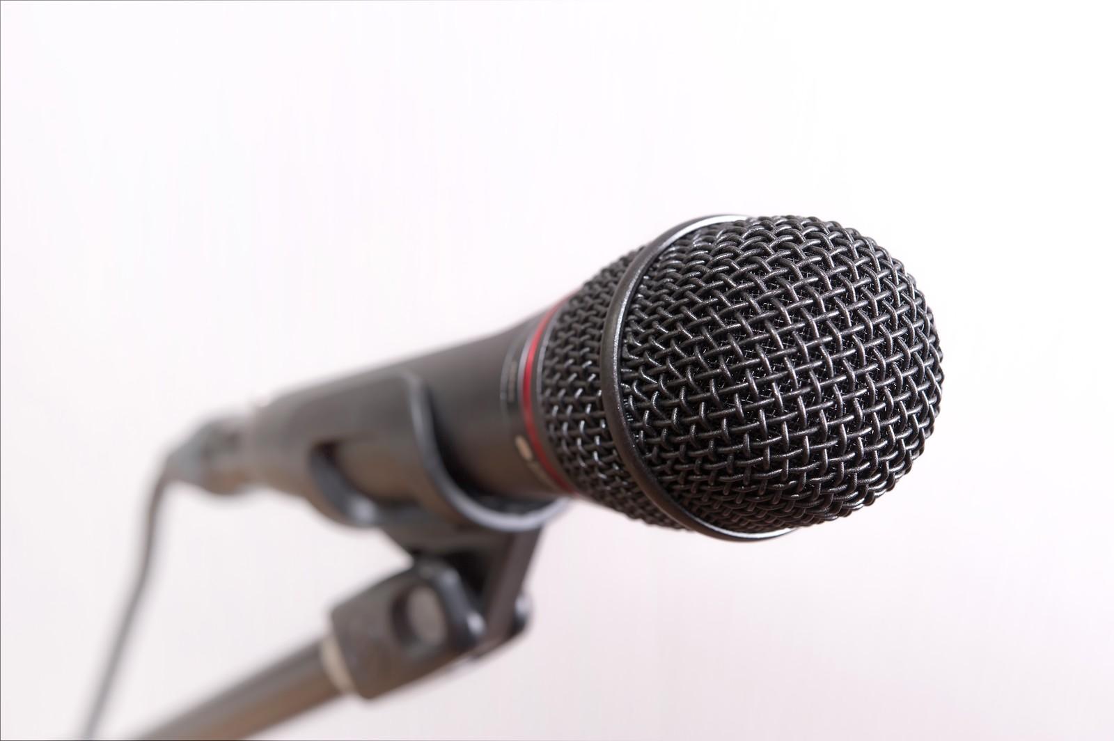 藤井風,歌い方,誰に似てる,雰囲気,声,世界観