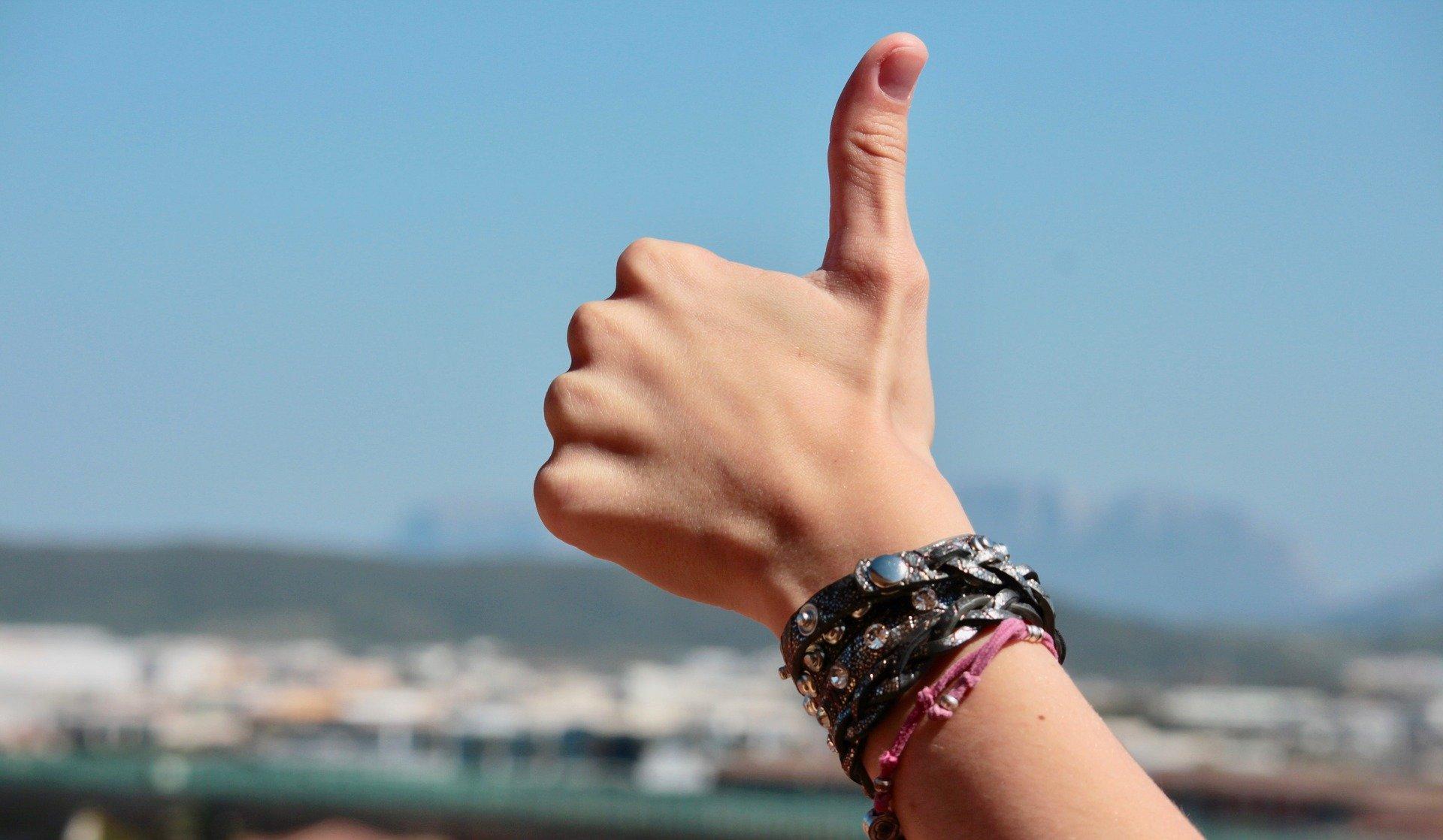 SixTONES,国際手話,理由,NEW ERA,振り付け