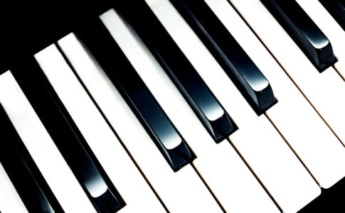ゆういちろうお兄さん,ピアノ演奏,おかあさんといっしょ,夕方の放送,見れる,動画