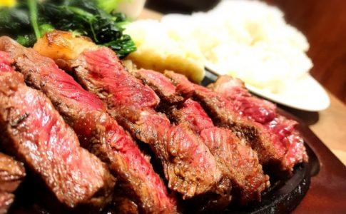 やっぱりステーキ,gotoイート,プレミアム食事券,予約ポイント