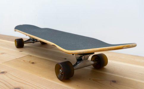 栃木県,手作りスケートボード場,銭湯,場所,滑走料