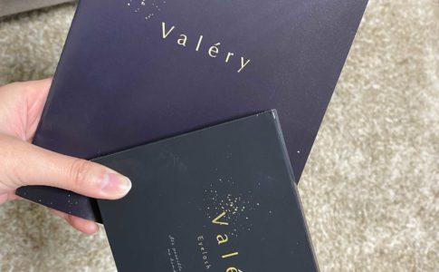 Valery(ヴァレリー)まつげ美容液,副作用
