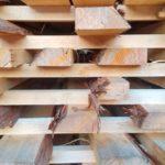 木工房六地蔵,オーダーメイド家具,雑貨,値段,通販,千葉県,長柄町,人生の楽園