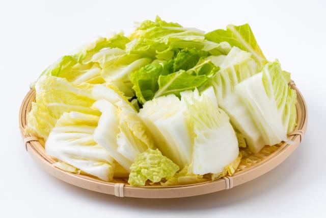 仙台白菜,通販,お取り寄せ,伝統,ごはんジャパン