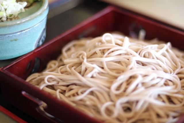 茨城県,3時間待つ蕎麦屋,慈久庵,お取り寄せ,通販