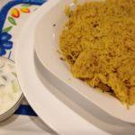 カラチの空,通販,お取り寄せ,埼玉県八潮市,パキスタン料理