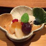 栃木県足利市,茶房のの,メニュー,古民家カフェ,ランチ,再開,いつ,人生の楽園