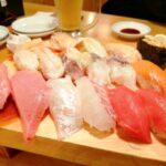 帰れマンデー,山形,栄寿司,場所,口コミ