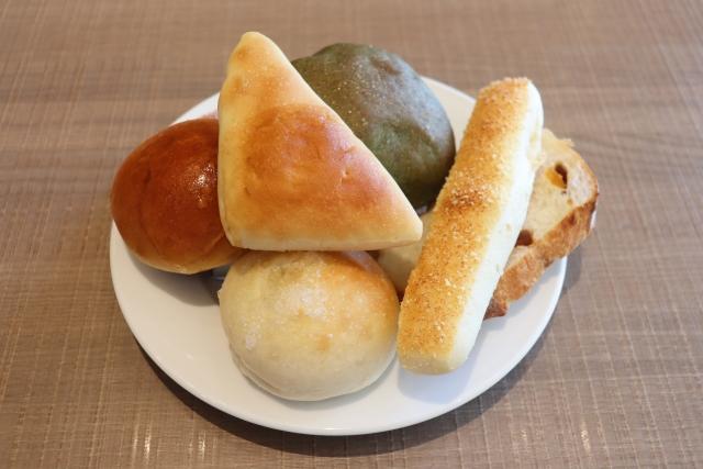 日時計パンとおやつ,SNS,予約方法,神奈川県鎌倉市,人生の楽園