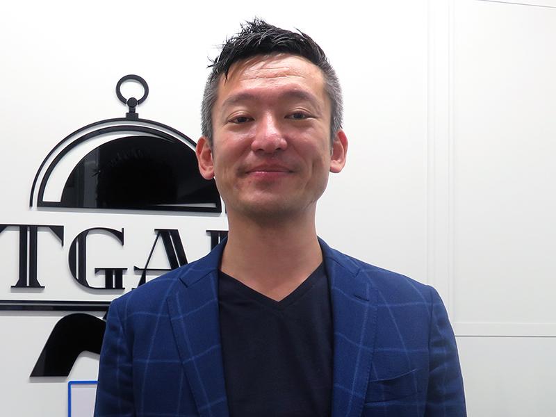 河野恭寛,TGAL,社長,経歴,結婚,wiki,プロフィール