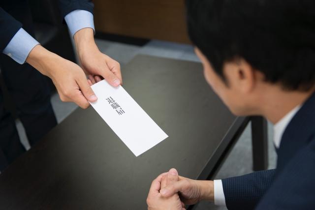 山田広報官,辞職,理由,本当