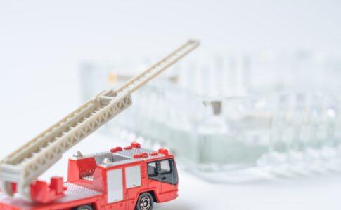 激レアさん,消防車,スペインバル,BANDA,場所,平野恭誉