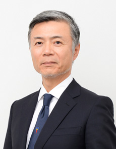 文野直樹,大阪王将,経歴,年齢,結婚,wiki,プロフィール