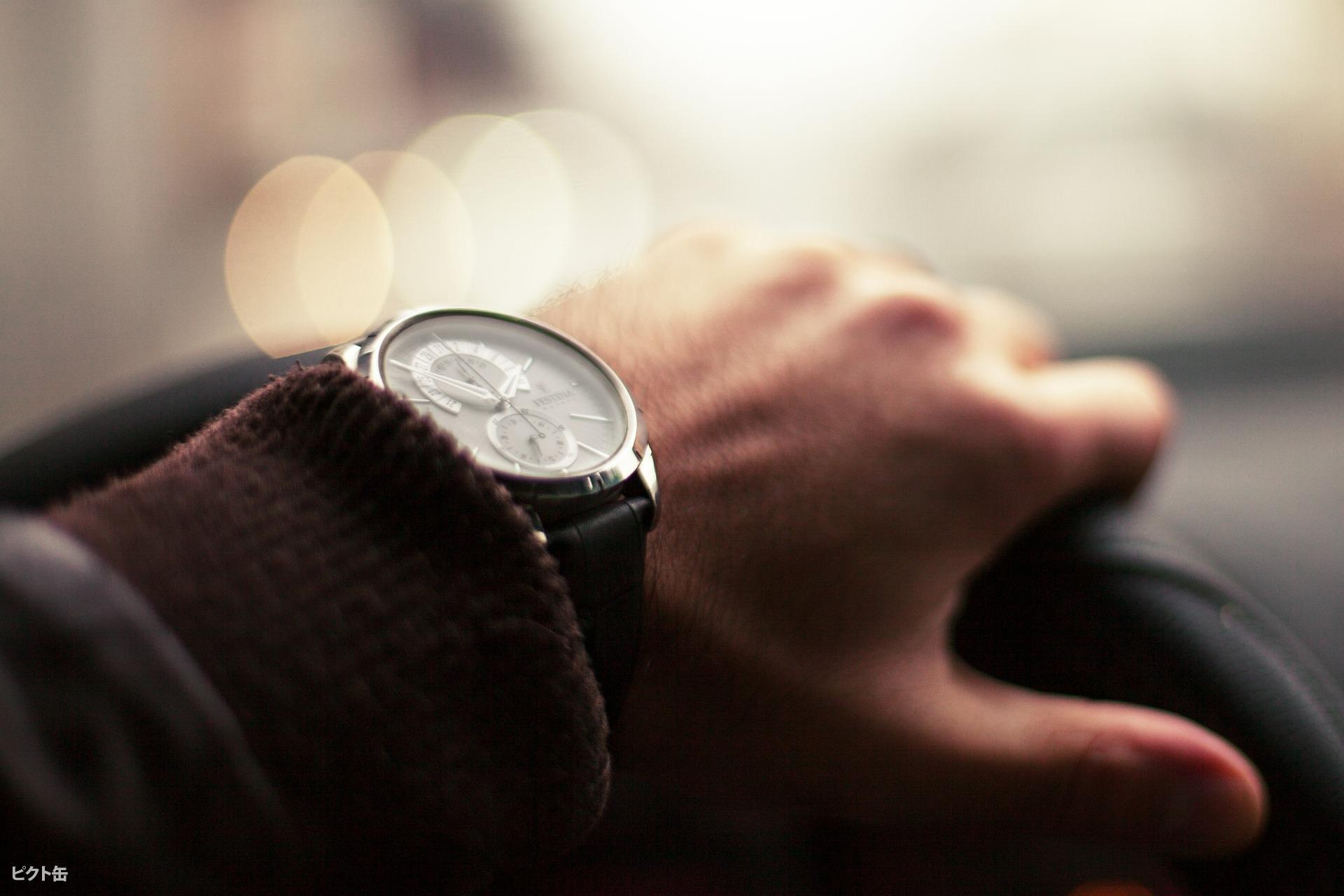 上野金太郎,愛車,腕時計,ブランド