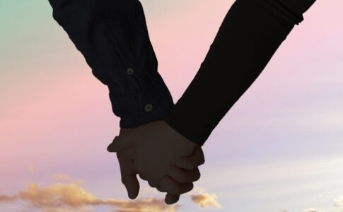佐藤絵里,カレーパン,結婚,夫,旦那,子供,家族
