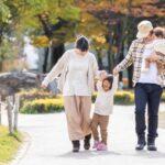 柴田裕,結婚,嫁,妻,子供,家族