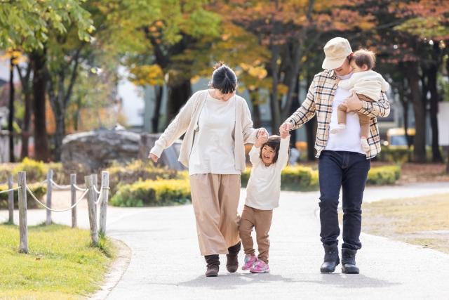 堀貴秀,結婚,嫁,妻,子供,家族