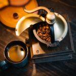 カフェけやき,埼玉県比企郡川島町,コーヒー豆,通販,お取り寄せ