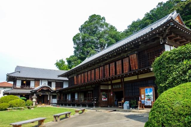 つながる古民家隠居屋,千葉県,松戸市,場所,料金プラン,予約方法
