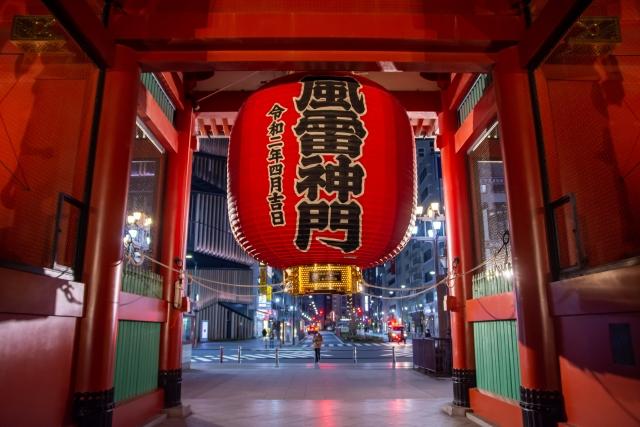 木曽さんちゅう,現在,浅草グルメ,経歴,学歴,wiki,プロフィール