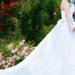 竹内香予子,突っ張り棒,平安伸銅工業社長,結婚,夫,旦那,子供,家族