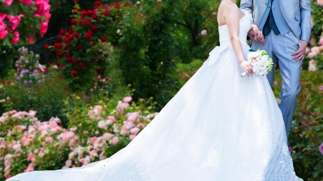 奥井ゆうこ,ミイラ,結婚,夫,旦那,彼氏,子供,家族