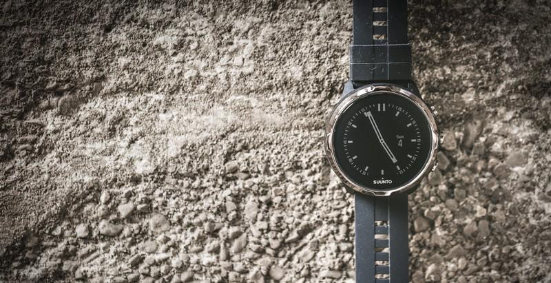 渡辺翔太,時計,ブランド