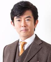 金谷俊一郎,日本史,出身大学,学歴,wiki,プロフィール