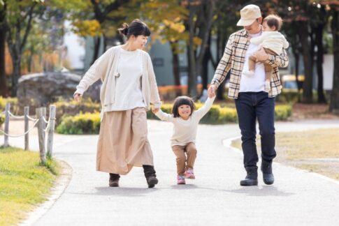 大久保謙作,たらこパスタ,結婚,妻,嫁,子供,家族