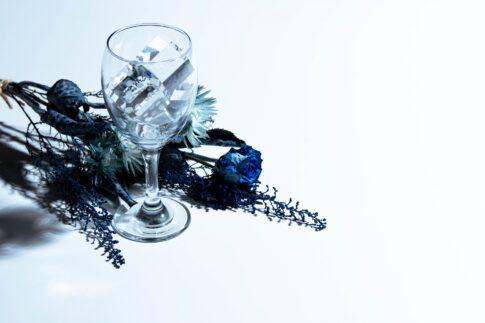 パープルレイン,ワイン,通販,お取り寄せ,購入方法,ネット注文方法,口コミ