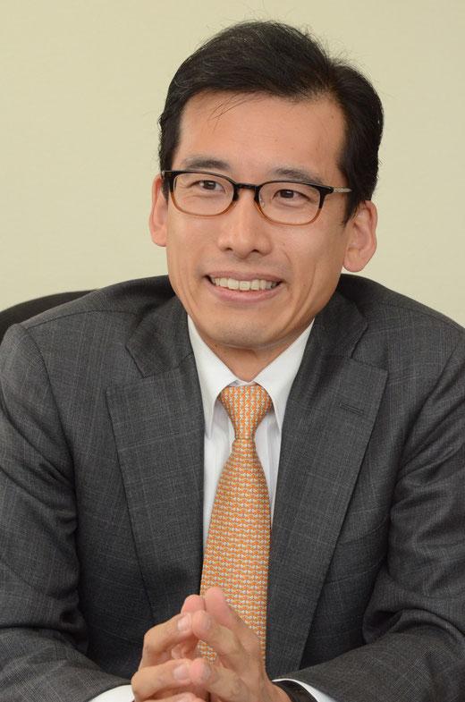 遠藤結蔵,ゲオ社長,経歴,高校,大学,学歴,年収,wiki,プロフィール