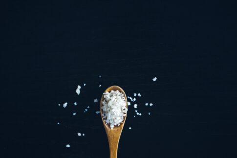 珠洲塩,お取り寄せ,通販,価格,ネット注文方法,青空レストラン