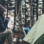 ベースキャンプはる,群馬県渋川市,予約方法,料金,アクセス方法