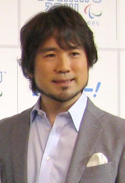 酒井雄二,嫁,結婚,子供,経歴,学歴,wiki,プロフィール