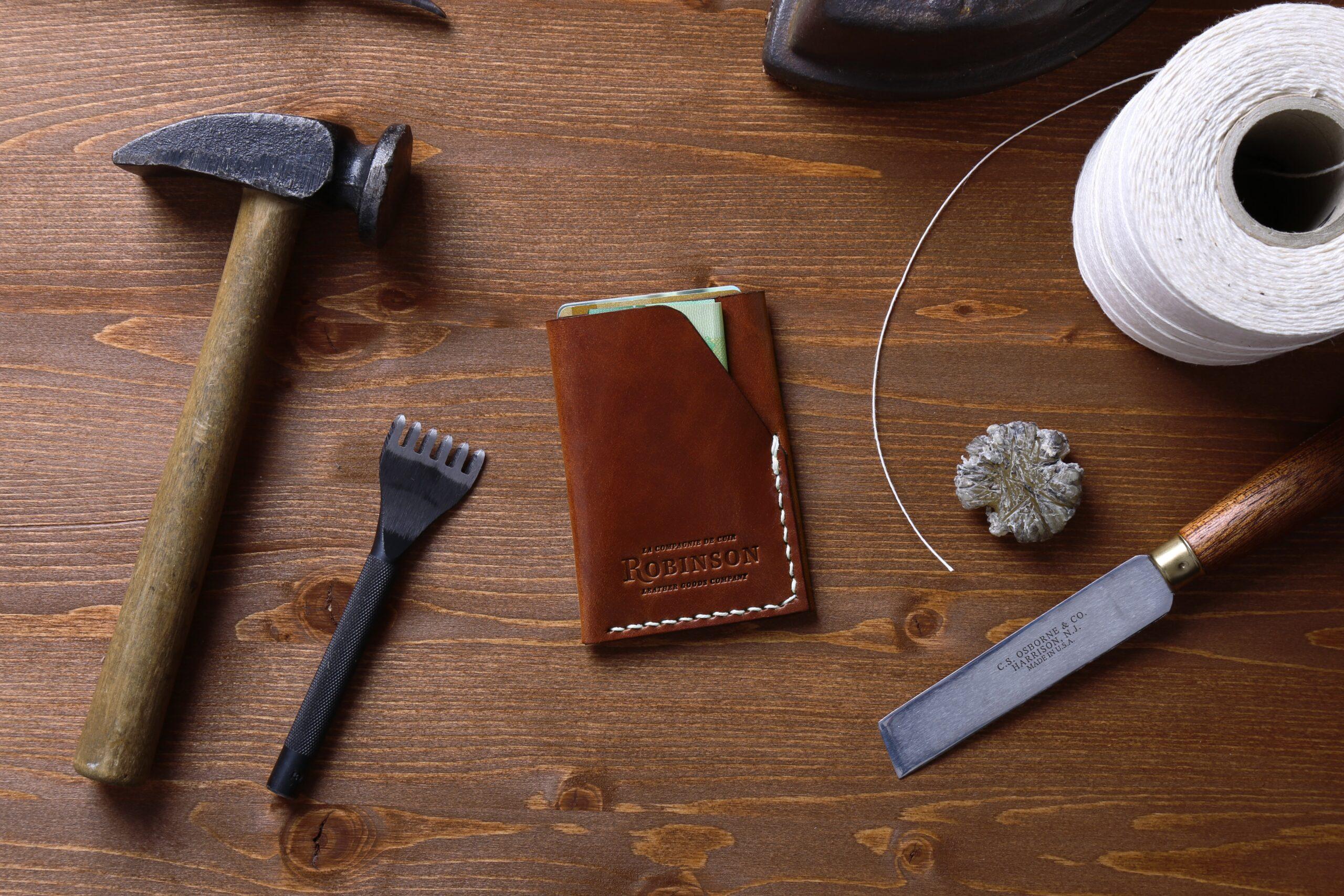 LEATHER工房YANAI,革製品,価格,お取り寄せ,通販,購入方法